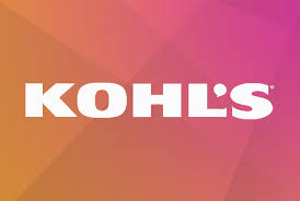 Kohls Special Coupon